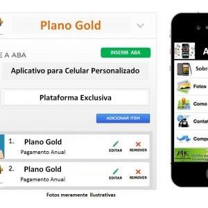 Plano-Gold-APLICATIVOS-MK-COMUNICACOES-LIGUE-41-99537-9822