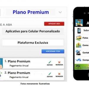 Plano-Premium-APLICATIVOS-MK-COMUNICACOES-LIGUE-41-99537-9822