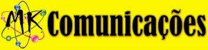 CRIAÇÃO DE SITES MK COMUNICAÇÕES| (41) 99537-9822 DESENVOLVIMENTO DE APLICATIVOS PARA CELULAR DIVULGAÇÃO E PUBLICIDADE EM CURITIBA HOSPEDAGEM DE WEBSITES LOJAS VIRTUAIS E-COMMERCE CAMPANHAS SEO DIVULGAÇÃO ADWORDS CRIAÇÃO DE E-MAIL EMPRESARIAL DESENVOLVIMENTO DE APLICATIVOS MOBILE PARA CELULAR SITES RESPONSIVOS FABRICA DE APLICATIVOS EM CURITIBA