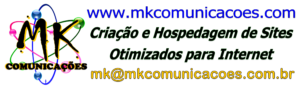 CRIAÇÃO DE SITES MK COMUNICAÇÕES | DESENVOLVIMENTO DE APLICATIVOS PARA CELULAR DIVULGAÇÃO E PUBLICIDADE EM CURITIBA HOSPEDAGEM DE WEBSITES LOJAS VIRTUAIS E-COMMERCE CAMPANHAS SEO DIVULGAÇÃO ADWORDS CRIAÇÃO DE E-MAIL EMPRESARIAL DESENVOLVIMENTO DE APLICATIVOS MOBILE PARA CELULAR SITES RESPONSIVOS FABRICA DE APLICATIVOS EM CURITIBA